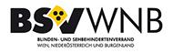 BSV WNB